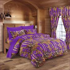 Twin Size Black Bedroom Set Bedroom Lavender Bedspread Cotton Comforter Sets Queen Cheap
