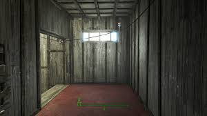 expanded croup manor fallout 4 mod cheat fo4