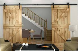 sale home interior sliding barn doors in homes barn doors for homes interior barn