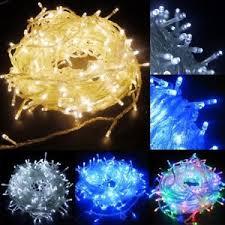 led christmas lights 20 30 100 200 300 500 1000 led christmas lights outdoor fairy