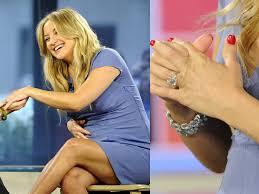 hudson wedding band wedding rings kate hudson wedding ring kate hudson wedding ring