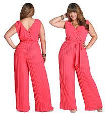 one jumpsuit plus size plus size pleated pant jumpsuit pleated pant stewar flickr