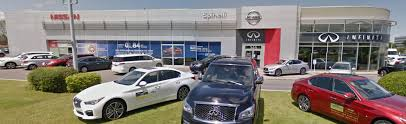 nissan finance canada phone number spinelli nissan most popular nissan dealer in montreal canada