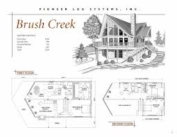 how to frame a floor house plans timber frame cleancrew ca