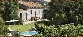 chambre d hotes sardaigne chambre d hote sardaigne best of location villa sardaigne costa