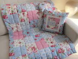Cot Duvet Covers Childrens Bed Quilts U2013 Boltonphoenixtheatre Com