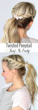 easy hairstyles for waitress s best 25 waitress hairstyles ideas on pinterest cute hairstyles