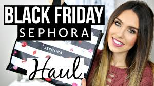 sephora sale black friday black friday sephora haul 2016 vib sale follow up shea whitney