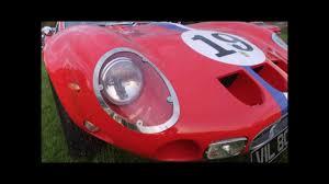 gto replica for sale 250 gto recreation replica of car 19 for sale 34995 00