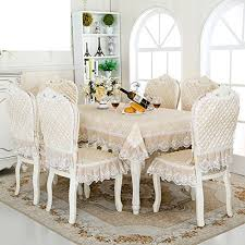 round table cloth covers european table cloth big round table cloth living room coffee table
