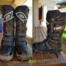 womens motocross boots australia fox motocross boots in australia gumtree australia free