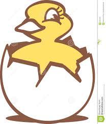 top 84 egg clip art free clipart image