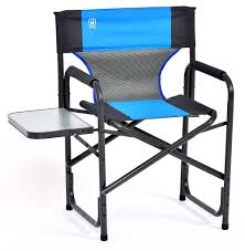 Millets Camping Chairs Camping Furniture Tables And Folding Chairs Go Outdoors