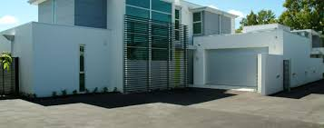 contemporary townhouse what to expect when building a house in christchurch artisan homes