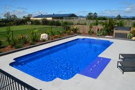 Swimming Pools In South Australia