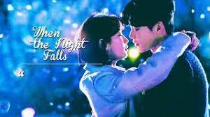 download mp3 eddy kim when night falls download eddy kim when night falls indo sub lagu mp3 mp4 hd