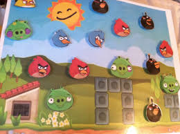 52 best angry birds social skills images on pinterest angry