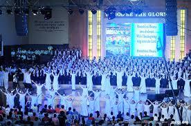 members church of god international mcgi mcgi tops 3rd