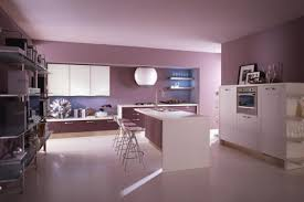 pink kitchen ideas pink kitchen cabinets pics