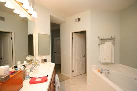 master bathroom stylish transitional master bathroom before and after san diego