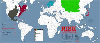 North America World Map by Qst Risk Thread Thoth U0027s World Map Quests 4chan