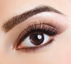 eyebrow waxing and nail salons near me osmosis salon and spa i nail salon day spa in athens tx