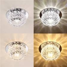 Magnetic Crystals For Chandeliers Led Ceiling Lights Shop Best Led Ceiling Lamps With Wholesle Price