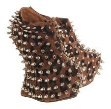 hey stud u2013 high heels daily