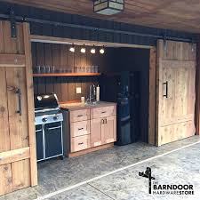 exterior kitchen cabinets isn t this outside kitchen area an absolute dream i would grill
