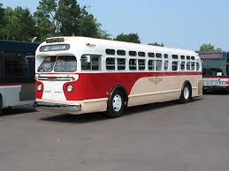 party bus outside 374 best old buses images on pinterest bus coach busses and buses