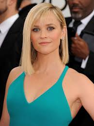 short hair cut for forty year olds asian images confortable bob hairstyles for 40 year olds with hairstyles for 40