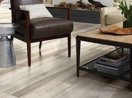 Laminate Flooring Vancouver Mandorla Vancouver Laminate Flooring
