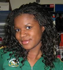 african hair braiding hairstyles braiding hairstyle pictures
