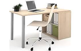 Bestar Desk Desks By Bestar Now Shop At Usd 307 67 Stylight