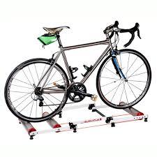 Indoor Bike Online Buy Wholesale Indoor Bike Training From China Indoor Bike