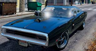 1970 dodge charger 1970 dodge charger r t tuning gta5 mods com
