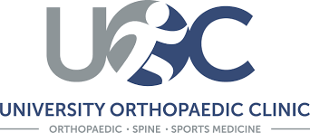 bentley university logo orthopaedic u0026 joint specialist tuscaloosa al university
