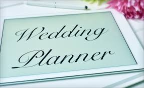 wedding planner course accredited wedding planner courses mini bridal