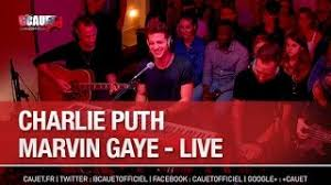 charlie puth marvin gaye mp3 download lyrics meghan trainor charlie puth marvin gaye amas 2015