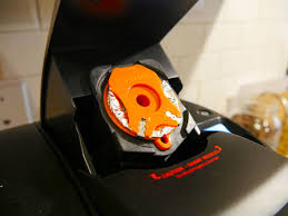 how to make keurig coffee when you u0027re out of k cups cnet