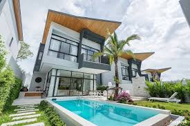 thai home design news thai travel start up favstay secures series a investment from dusit