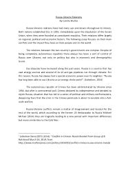 causal essay sample essay on energy crisis essay sample outline essay outline template russia ukraine essay