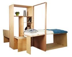 home design ideas space saving furniture ikea singapore ikea