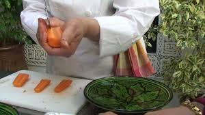 cours de cuisine marocaine cours de cuisine marocaine au restaurant du riad monceau