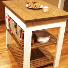 kitchen island plans free how to build a diy kitchen island cherished bliss within diy