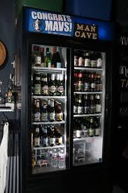 25 best mancave ideas ideas on pinterest reclaimed wood bars