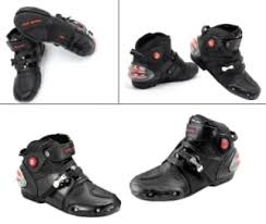 bike riding sneakers pro biker bike riding shoes black size 8 motorcycle parts for