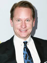 carson kressley list of movies and tv shows tvguide com
