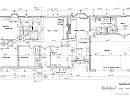 design your own home software uk design your own house floor plans real estate listing inspiration