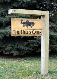 personalized home decor signs lake house decor lakehouse sign lake life decoration personalized